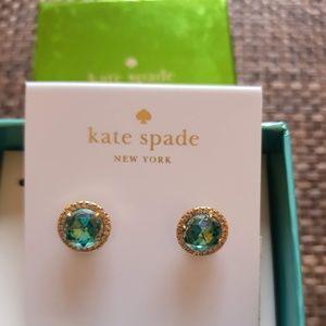 Kate Spade Studs